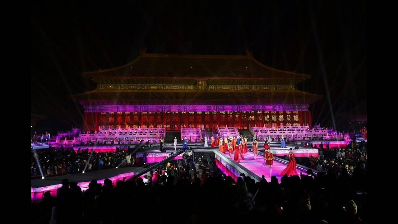https://cdn.cnngreece.gr/media/news/2016/01/01/17108/photos/snapshot/beijing.jpg