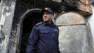 Τουλάχιστον 14 νεκροί σε ναυάγιο στο Νείλο, βόρεια του Καΐρου