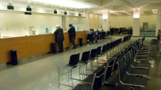 Επιβαρύνσεις για καταθέτες και τράπεζες από το τέλος επί των τραπεζικών συναλλαγών