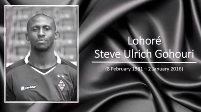 Αυτοκτόνησε στο Ρήνο λόγω ερωτικής απογοήτευσης πρώην ποδοσφαιριστής της Ξάνθης