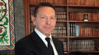 Δεν νοείται νέα οπισθοδρόμηση ξεκαθαρίζει ο Διοικητής της Τράπεζας της Ελλάδας