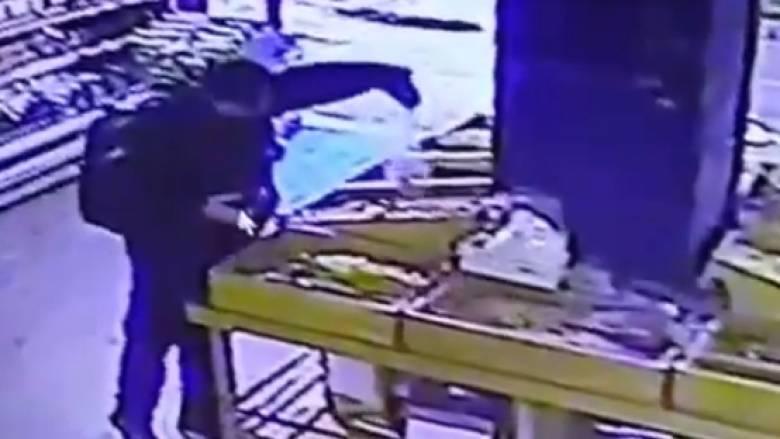 Στη δημοσιότητα το όνομα του δράστη της επίθεσης στο Τελ Αβίβ