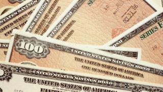 Ομόλογα και μετοχές εξωτερικού 2 δισ. ευρώ αγοράστηκαν με «μαύρο» χρήμα