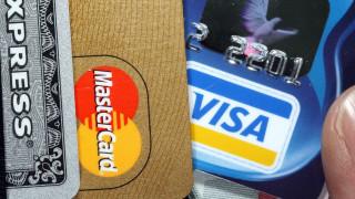 Αφορολόγητο όριο: Δαπάνες από κάρτες και τράπεζες στη φορολογική δήλωση το 2016