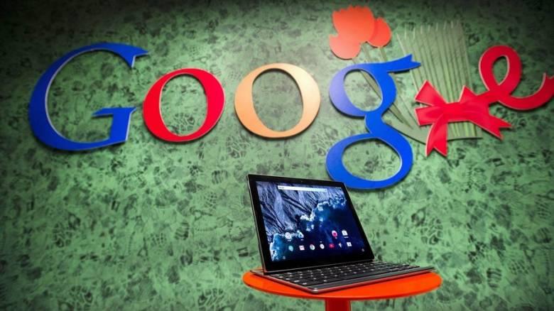 Top 10: Οι κορυφαίες «how to» αναζητήσεις στο Google