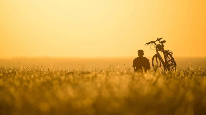 Γερμανία: «Στα σκαριά» ποδηλατόδρομος 100 χιλιομέτρων