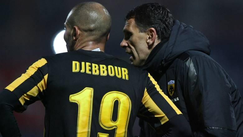 Superleague: Με το... δεξί η ΑΕΚ στο 2016, 0-3 τον Πλατανιά