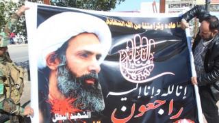 Σ. Αραβία: Έχουμε φτάσει στα όριά μας με το Ιράν