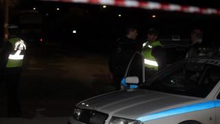 Ιωάννινα: Κρατούσε όμηρο τον πατέρα του