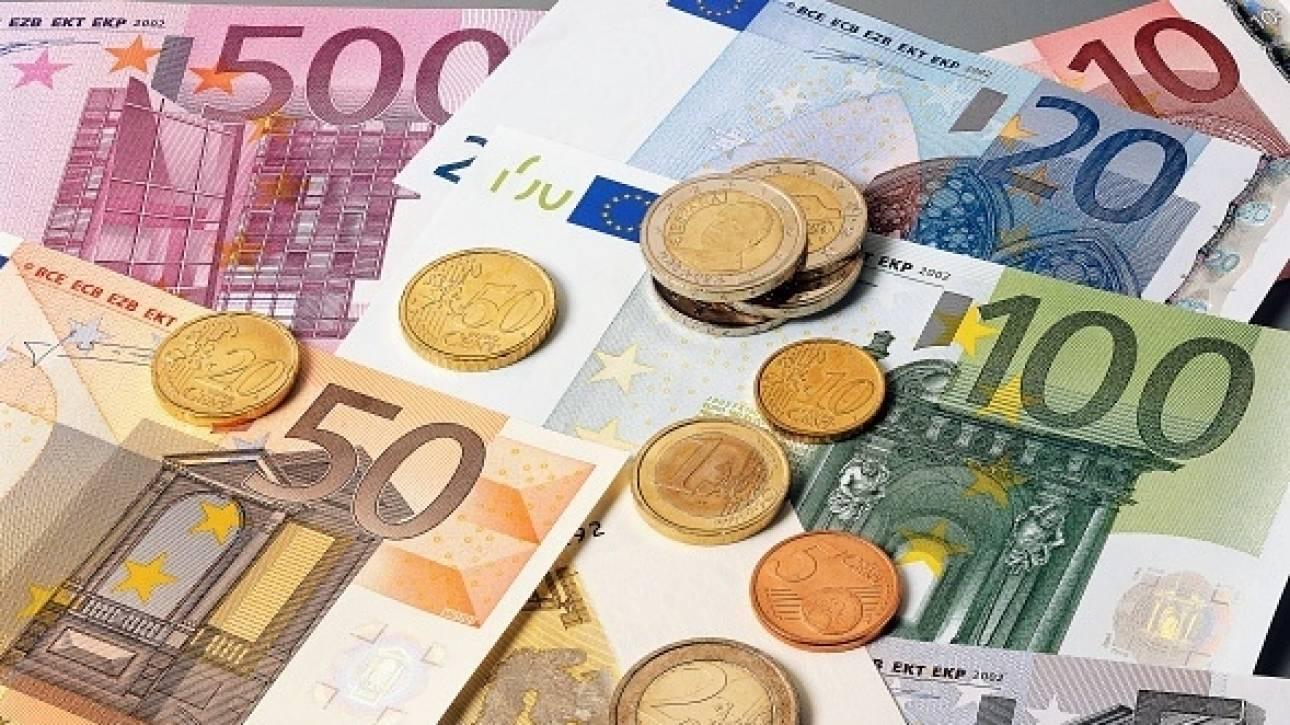Πώς η διαχείριση των «κόκκινων» δανείων είναι αναπόφευκτη