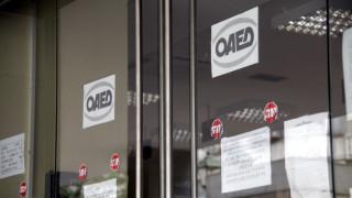 ΟΑΕΔ: Μεταφέρονται από σήμερα υπηρεσίες στο διαδίκτυο