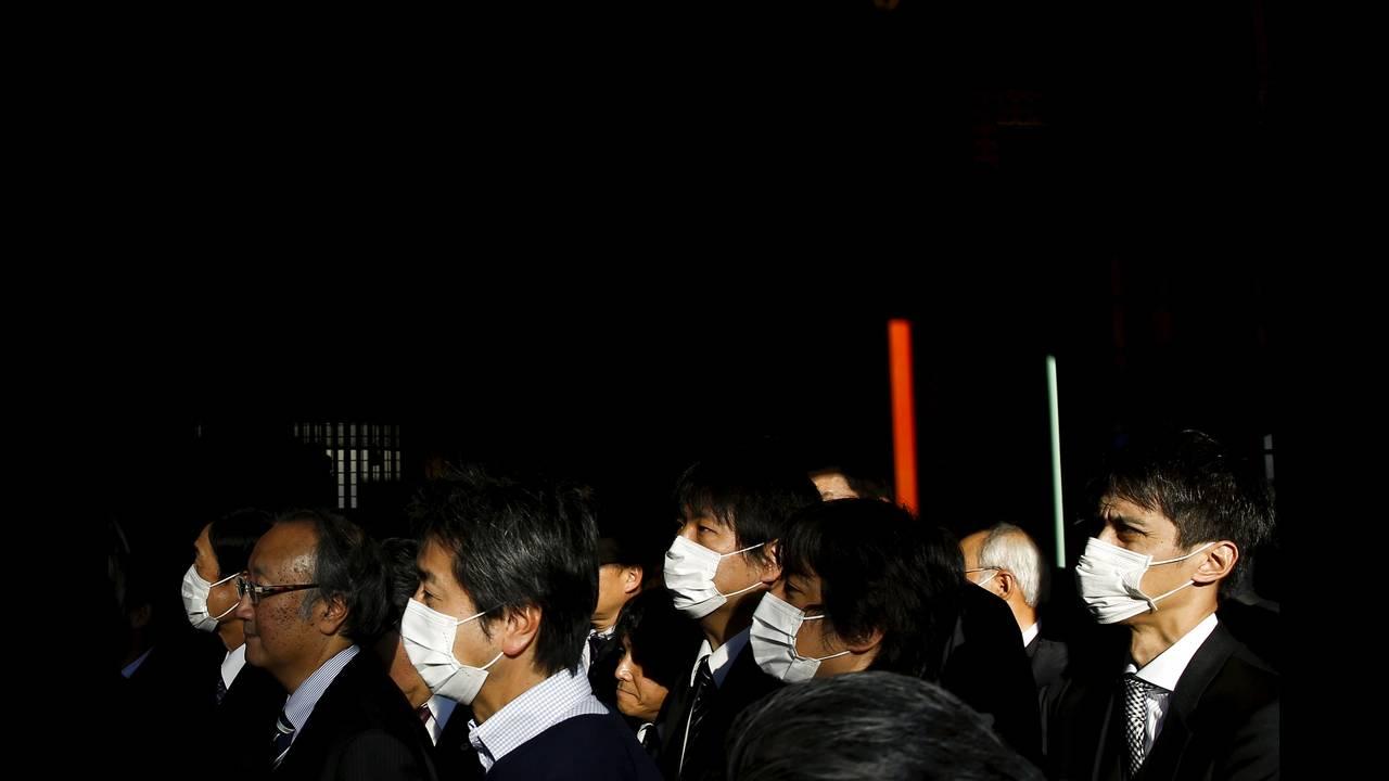 https://cdn.cnngreece.gr/media/news/2016/01/04/17371/photos/snapshot/NEW-YEAR-JAPAN2.jpg