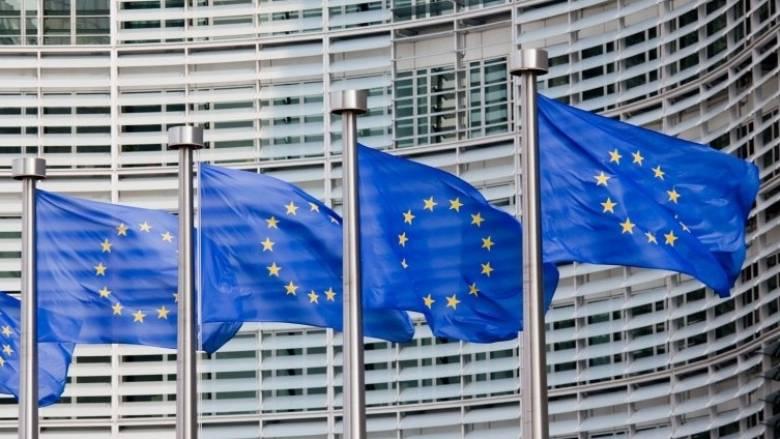 Σε ισχύ ο Ενιαίος Μηχανισμός Εξυγίανσης των τραπεζών της ευρωζώνης
