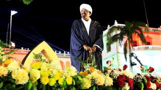 Σουδάν – ΗΑΕ διακόπτουν τις διπλωματικές σχέσεις με το Ιράν