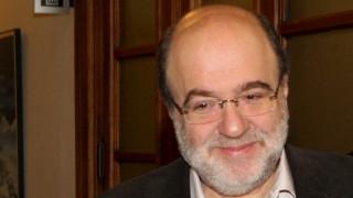 Αλεξιάδης: Όλες οι δαπάνες με κάρτες θα χτίζουν το αφορολόγητο