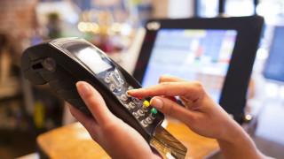 Ποιες τραπεζικές προμήθειες είναι στο «στόχαστρο» του υπουργείου Οικονομικών