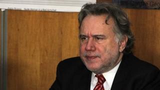 Κατρούγκαλος: Δεν θα υπάρξει μείωση στις κύριες συντάξεις