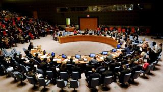 Σ. Αραβία: Δίκαιες και έντιμες οι δίκες των 47 εκτελεσθέντων