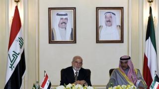 Ανακαλεί το Κουβέιτ τον πρέσβη του από το Ιράν