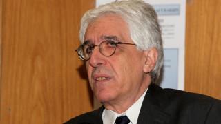 Σκληρή απάντηση Παρασκευόπουλου στην Ένωση Εισαγγελέων για τις λίστες