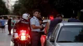 Υπουργείο Υγείας: «Άπλετο φως» στην υπόθεση της 4χρονης που πέθανε σε επέμβαση ρουτίνας στο Ηράκλειο