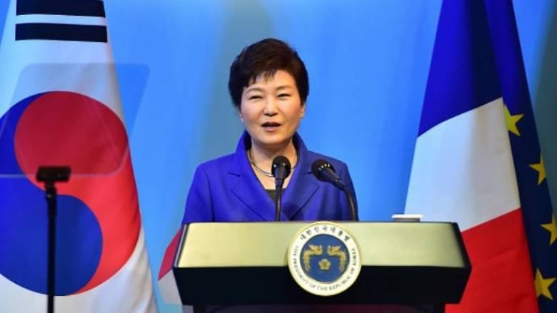 Ο στρατός της Ν. Κορέας θα παρακολουθεί τους Βορειοκορεάτες