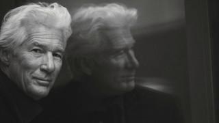 Tο (λευκό) Χόλιγουντ που αξίζει μέσα από το φακό του Peter Lindbergh