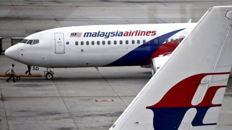 Απαγόρευση μεταφοράς αποσκευών στην Ευρώπη από τις Μαλασιανές Αερογραμμές