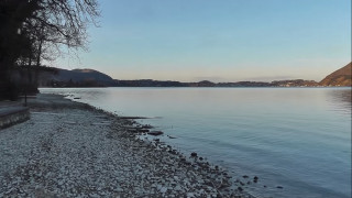 Έγκλημα - σοκ στην Αυστρία: Άντρας τεμάχισε γυναίκα και αυτοκτόνησε σε λίμνη