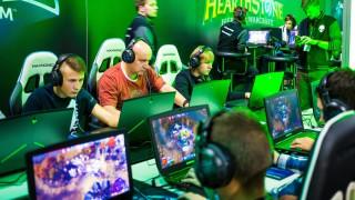 Όταν τα βιντεοπαιχνίδια γίνονται εθισμός