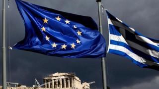 Στο επίκεντρο της αξιολόγησης τα 7,7 δισ. ευρώ από τα ομολόγα της ΕΚΤ και του Ευρωσυστήματος