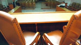 Η έκδοση πέντε φοιτητών στις ιταλικές αρχές κρίνεται στο Συμβούλιο Εφετών