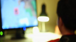 Ο νέος παγκόσμιος κίνδυνος: Εθισμός στον εικονικό κόσμο των video games