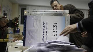 Τι πρέπει να γνωρίζετε για το δεύτερο γύρο των εκλογών στη Νέα Δημοκρατία