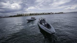 Νεκρός 56χρονος ψαροντουφεκάς στο Σούνιο που αγνοείτο από χτες