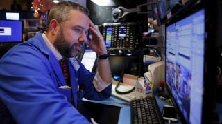 Συνεχίζεται το αρνητικό σερί στα διεθνή χρηματιστήρια λόγω Κίνας