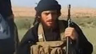 Φημολογία για τραυματισμό του εκπροσώπου του ISIS