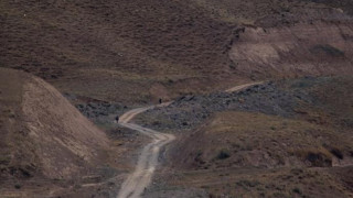 Ανδαλουσία: Καινούργιο νοσοκομείο στερείται νερού και ηλεκτρικού