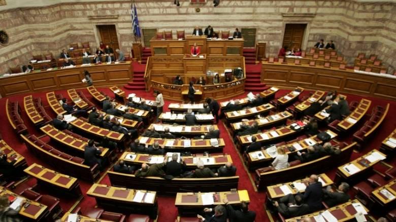 Έκκληση ΛΑΕ στα κόμματα για σύσταση Εξεταστικής για την ανακεφαλαιοποίηση των τραπεζών