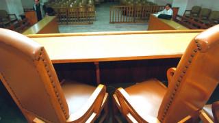 Αρνητικά απαντά το Συμβούλιο Εφετών για την έκδοση δύο φοιτητών