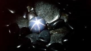 Βρέθηκε το μεγαλύτερο ζαφείρι στον κόσμο αξίας 100 εκατ. δολαρίων