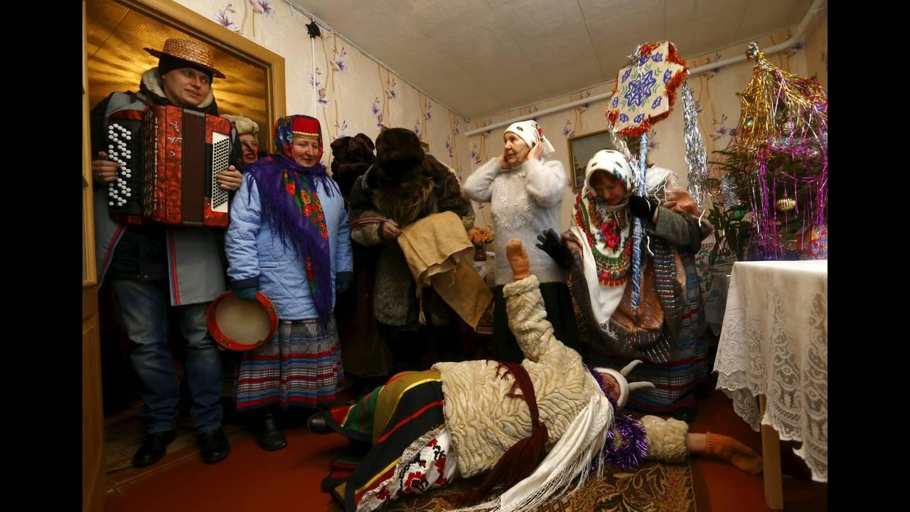 https://cdn.cnngreece.gr/media/news/2016/01/08/17835/photos/snapshot/BELARUS2-RELIGION-REUTERSVasilyFedosenko.jpg