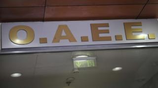 Ασφαλιστικό: Ειδική επιτροπή για τους ελεύθερους επαγγελματίες του ΟΑΕΕ