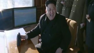 Η Σεούλ κήρυξε «πόλεμο» στην Πιονγκγιανγκ με… μεγάφωνα