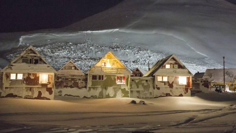 Νορβηγία: Mαθήματα σεξουαλικών ηθών στους μετανάστες