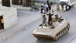Διεθνείς συνεργασίες για την προπαγάνδα του Ισλαμικού Κράτους αναζητά η Ουασινγκτον