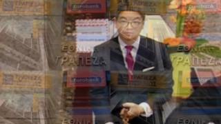 Εμπλοκή Κιμ και στην επιλογή του συμβούλου για την αξιολόγηση των τραπεζικών διοικήσεων