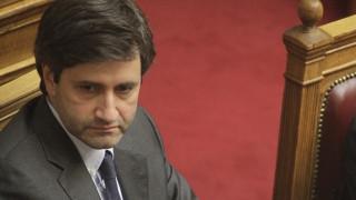 Εγκύκλιο για το νέο μισθολόγιο εξέδωσε το υπουργείο Οικονομικών - Τι προβλέπει