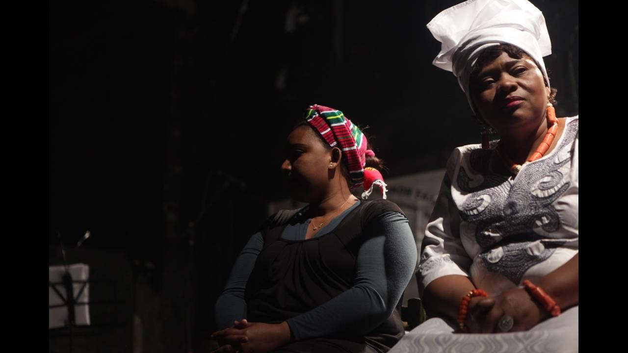 https://cdn.cnngreece.gr/media/news/2016/01/10/18002/photos/snapshot/Africa-14-1000.jpg