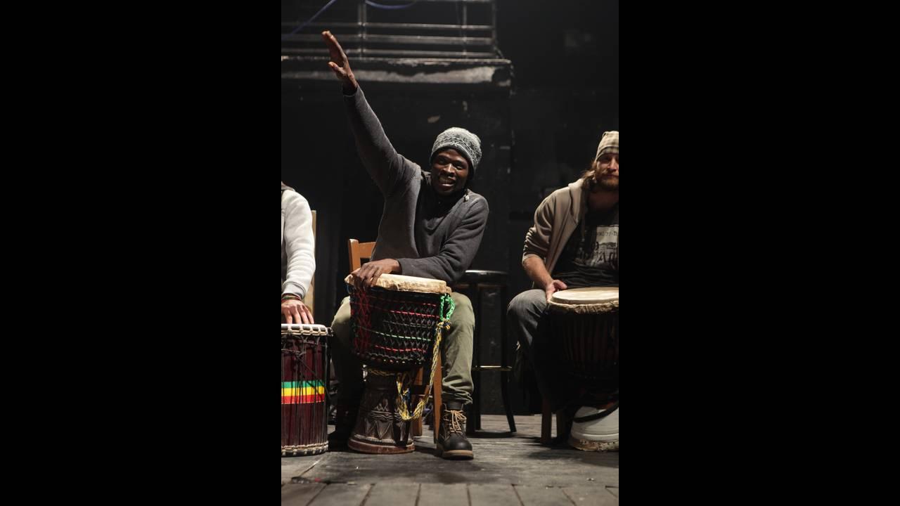https://cdn.cnngreece.gr/media/news/2016/01/10/18002/photos/snapshot/Africa-26-1000.jpg